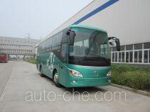 Shacman SX6920J bus