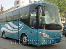 陕汽牌SX6940JN型客车