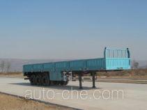 Shacman SX9400 trailer