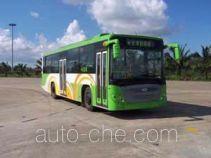 Xiang SXC6105G city bus