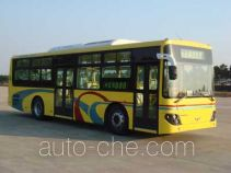 Xiang SXC6105G3A luxury city bus