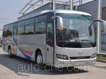 Xiang SXC6110CBEV electric bus