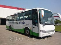 Xiang SXC6110CBEV1 electric bus