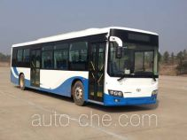 Xiang SXC6110GBEV1 electric city bus