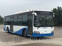 Xiang SXC6110GBEV3 electric city bus
