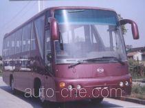 象牌SXC6110HY型客车