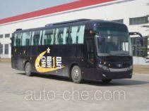Xiang SXC6120C bus