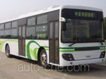 Xiang SXC6120GD electric city bus