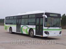 Xiang SXC6120G3 city bus