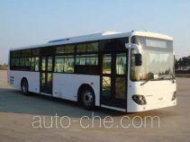 象牌SXC6120G5型城市客车