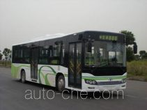 Xiang SXC6120GBEV electric city bus