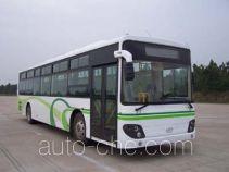 Xiang SXC6120T3 bus