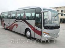 Xiang SXC6121C bus