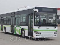 象牌SXC6121G5型城市客车