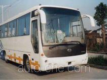 象牌SXC6790F型客车