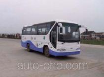 象牌SXC6850A型客车