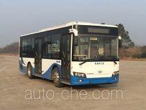 Xiang SXC6891G5 city bus