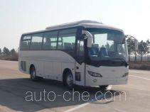 象牌SXC6900C1型客车