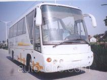 象牌SXC6930F型客车