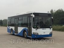 Xiang SXC6940GBEV2 electric city bus