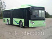 Shanxi SXK6110G4N city bus