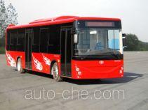 Shanxi SXK6120G4 city bus