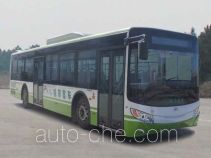 Shanxi SXK6127G5N city bus