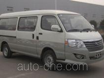 Shanxi SXK6530Q4G bus