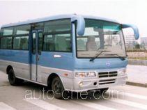 Shanxi SXK6600-1 bus
