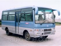 Shanxi SXK6600-2 bus