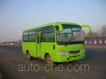 Shanxi SXK6660 bus