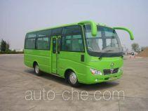 Shanxi SXK6660S MPV