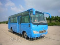 Shanxi SXK6670 city bus