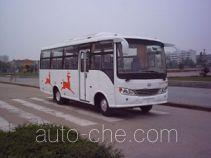 Shanxi SXK6710 bus