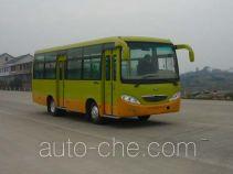 Shanxi SXK6720 city bus