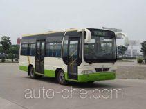 Shanxi SXK6720S city bus