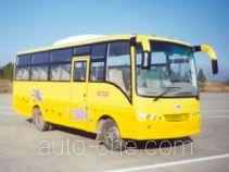 Shanxi SXK6740 bus