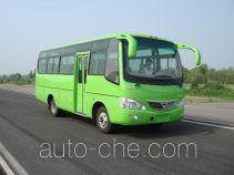 Shanxi SXK6750 bus