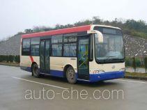 Shanxi SXK6760 city bus