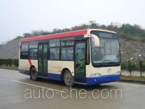 Shanxi SXK6760S city bus