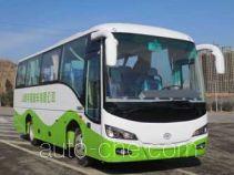Shanxi SXK6800Y41 bus