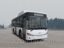 Shanxi SXK6900G5N city bus