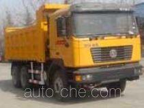 卓里-克劳耐牌SXL3250型自卸汽车