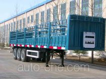 Zhuoli - Kelaonai SXL9401CLXY stake trailer
