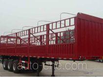 Zhuoli - Kelaonai SXL9402CCY stake trailer