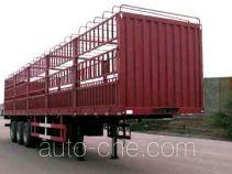 Zhuoli - Kelaonai SXL9404CLXY stake trailer