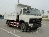 JMC SXQ3140G-4 dump truck