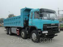 JMC SXQ3310G5N2-5 dump truck