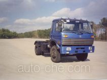 Dongni SXQ4181G12D tractor unit