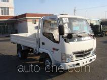 Jinbei SY1023DM5F light truck
